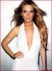 Lindsay Lohan 2.jpg