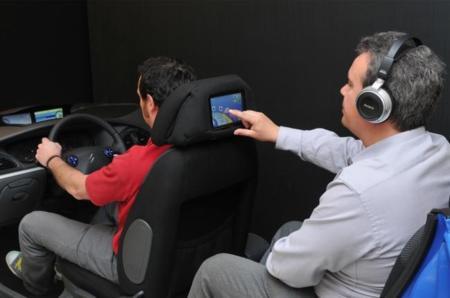 coche-conectado-telfonica.jpg