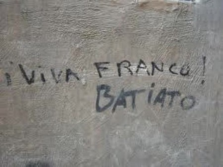 Francobueno