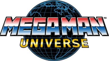 'Mega Man Universe'. Por fin se desvela el misterio
