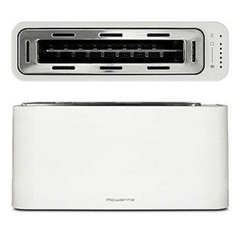 Rowenta toaster  ¡ qué diseño !