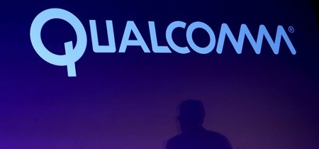 Qualcomm lleva más allá su batalla contra Apple demandando a sus proveedores, entre ellos Foxconn