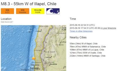 Usg Emblro Chile1