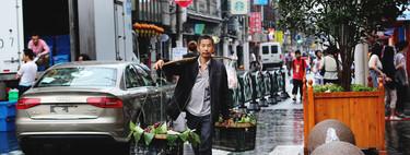 """17 millones de chinos ya han entrado en la lista negra del orwelliano sistema de """"crédito social"""""""