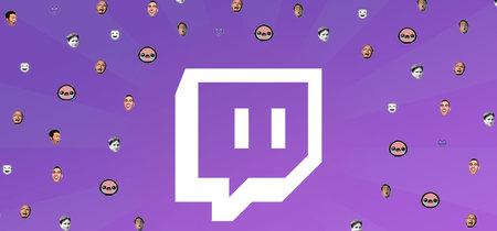 Twitch desafía a YouTube con nuevas herramientas para que la subida de vídeos grabados sea toda una 'premiere'