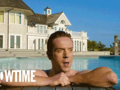 El regreso de 'Twin Peaks' ya tiene casa: Movistar+ se convierte en el distribuidor oficial de Showtime en España