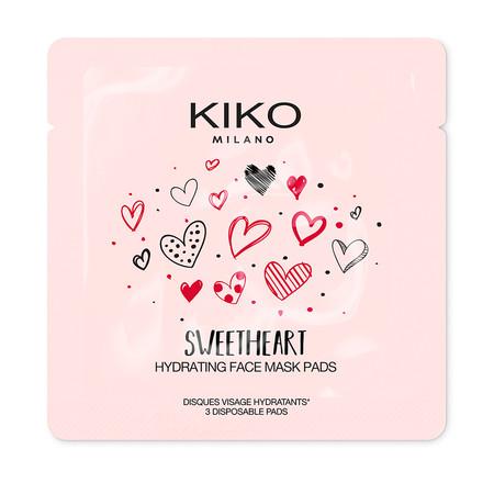 Kiko Coleccion Valentin 6