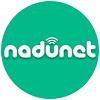 Logo Nadunet