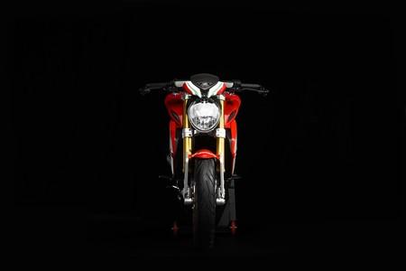 Mv Agusta Dragster 800 Rc 2018 014