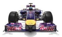 Caballos y ERS: el futuro de la F1 se escribe silenciosamente