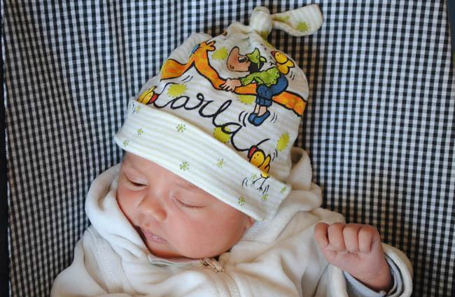 gorrito-Cute-Martina