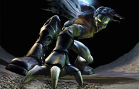 Más datos sobre el posible retorno de la saga 'Legacy of Kain'
