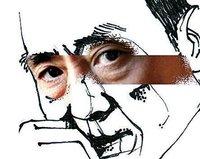 El humanismo y la pasión de Zhang Yimou