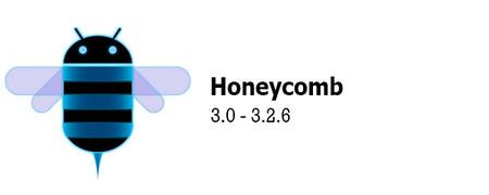 Vhoneycomb