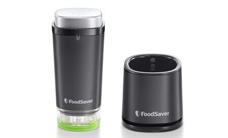 Food Saver1