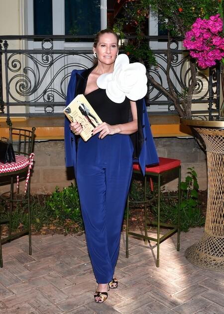Fiona Ferrer Candela Look 02