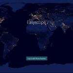 Easyscope vuelve a actualizarse. Estas son sus mejoras