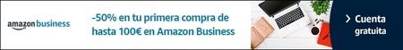 Amazonb