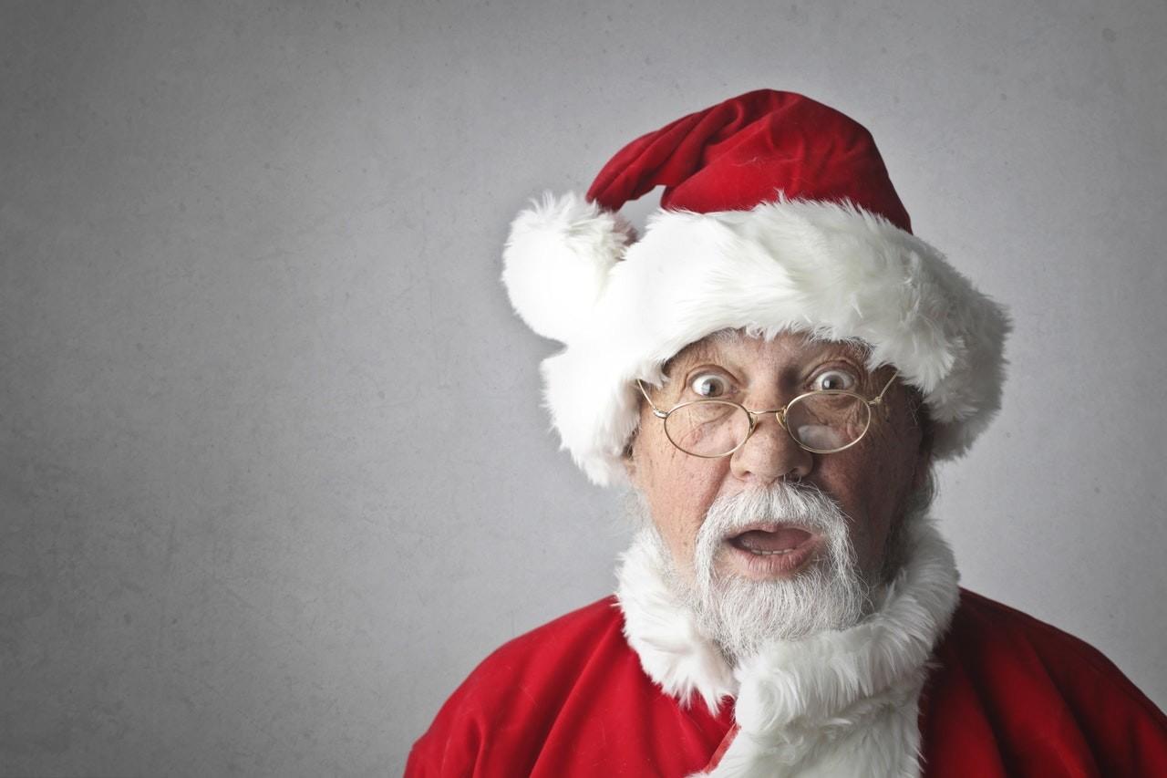 Navidad con niños cover image