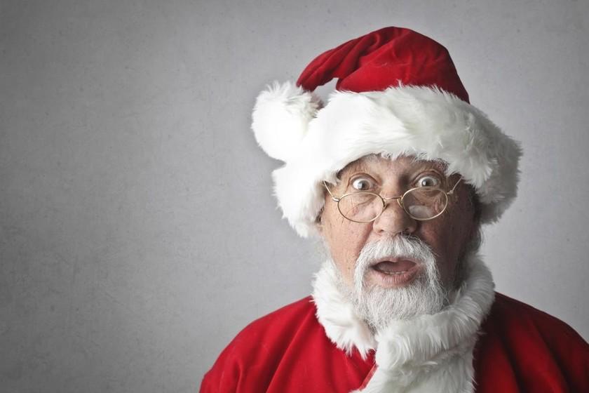 Navidad con niños - Couverture