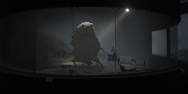 Inside Cronenberg Videojuegos Zehngames 2