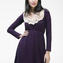 Foto 8 de 15 de la galería compania-fantastica-otono-invierno-20112012-i-love-dress en Trendencias