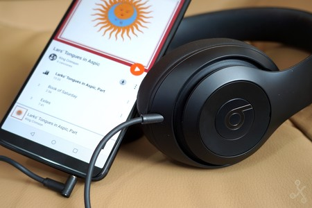 Beats Review 8