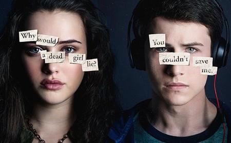 Queda una semana para el estreno de «Por trece razones» y el tráiler oficial nos ha dejado con ganas locas de ver la serie