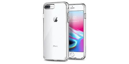 Funda Iphone 7 8 Plus Spigen