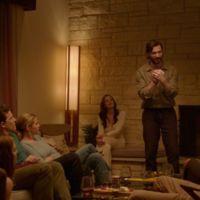 'The Invitation' es la mejor película de Sitges 2015