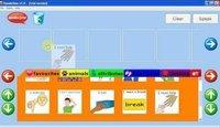 Speaks4me, software de comunicación para niños con autismo