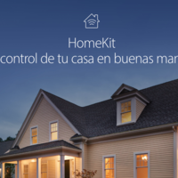 "Apple se une al 'The Thread Group"", un consorcio que ayudará al desarrollo de HomeKit"