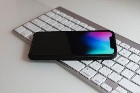 Smartphones De Gama Alta Financiados Para Los Mas Pobres El Llamado De The Ciu Y El Itam Al Gobierno De Mexico