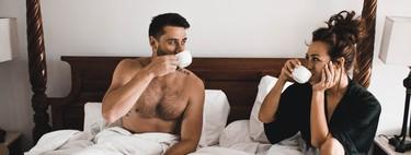 13 regalos para disfrutar en pareja que son, al mismo tiempo, un plan perfecto para San Valentín