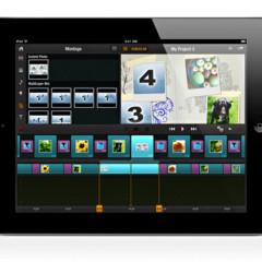 Foto 14 de 18 de la galería avid-studio-para-ipad en Applesfera