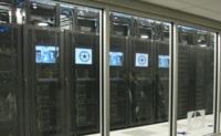 Apple confirma la construcción de un nuevo centro de datos en Oregon