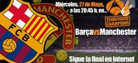 Antena 3 se vuelca con la Champions