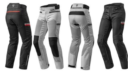 Pants Tornado 2
