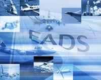 Los franceses quieren otro de los suyos para EADS