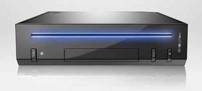 Rueda de prensa de Nintendo para el 17 de agosto