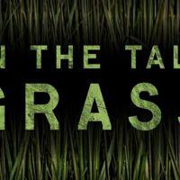 Vincenzo Natali adaptará 'En la hierba alta' de Stephen King y Joe Hill