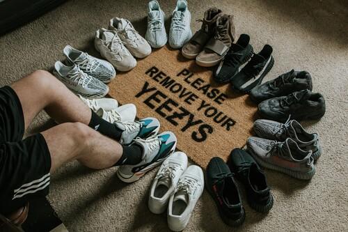 Las mejores ofertas de zapatillas para ahorrar también en el puente: Adidas, Vans y Nike más baratas