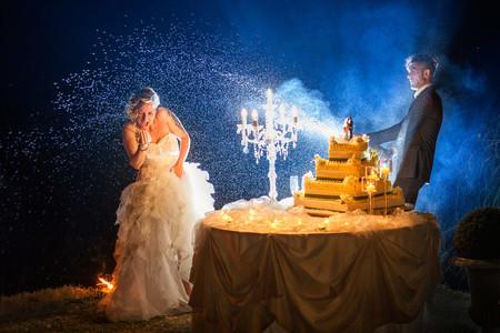 Fabio Mirulla Florence Italy Wedding Photographer