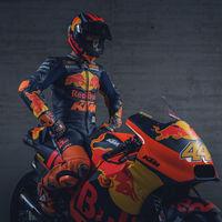 Ofensiva KTM: Red Bull saca músculo con toda la artillería austriaca de MotoGP