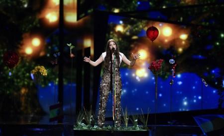 Eurovision Looks 2016 4