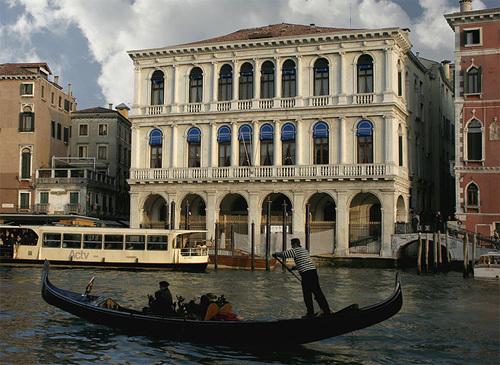Foto de Palacios de Venecia  (3/5)