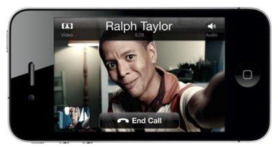 Skype se pone seria y quiere el reino de las videollamadas en el iPhone