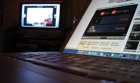 Estados Unidos podría penar con cárcel el streaming de obras bajo derechos de autor
