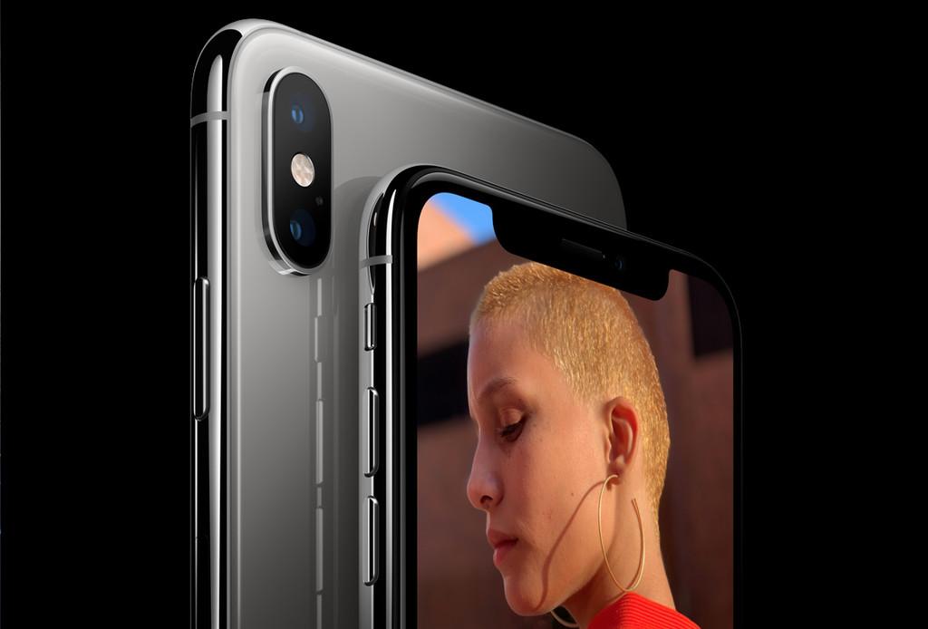 iPhone Xs y Xs Max: así son las cámaras con las que Apple quiere mantener el pulso a la competencia en el segmento premium