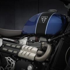 Foto 15 de 69 de la galería triumph-scrambler-1200-2021 en Motorpasion Moto